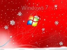 merry christmas from the windowsinstructed team