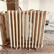 radiateur fonte ancien offres juin clasf
