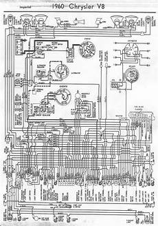 1960 jeep wiring harness diagram free auto wiring diagram 1960 chrysler v8 imperial wiring diagram
