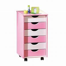 cassettiera 6 cassetti cassettiera da ufficio 6 cassetti con ruote in legno vari