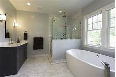 Bathroom Ideas Large bathroom large bathtub design and ideas for large