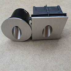 led sconce ls 85 265v 3w 1w recessed led stair light