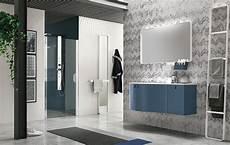 accessori bagno torino arblu mobili e accessori da bagno icos a torino