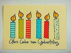 Ausgefallene Geburtstagskarten Selber Basteln - selber machen basteln diy ideen anleitung
