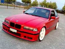 bmw 325i e36 1991 sick wheels from