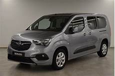 opel combo 1 2 turbo enjoy besplatna dostava 2019 god