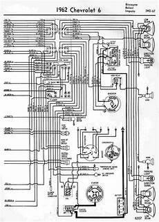 1959 Bel Air Wiring Diagram by 2011 All About Wiring Diagrams
