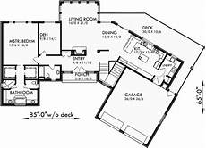 sloped lot house plans walkout basement ranch house plans daylight basement house plans sloping lot
