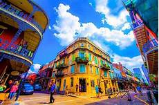 New Orleans Sehenswürdigkeiten - two walking tours new orleans 2019 all you need