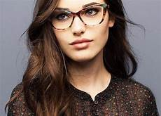 5 eyewear trends we re excited to try now products i
