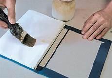 come rilegare un libro in casa rilegare un libro fascicoli fogli e dispense a mano