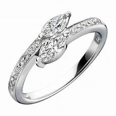 6 good kay jewelers wedding rings for women woman fashion nicepricesell com