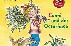 kinderbücher ab 3 kinderbuch ab 3 jahre test vergleich testberichte 2019