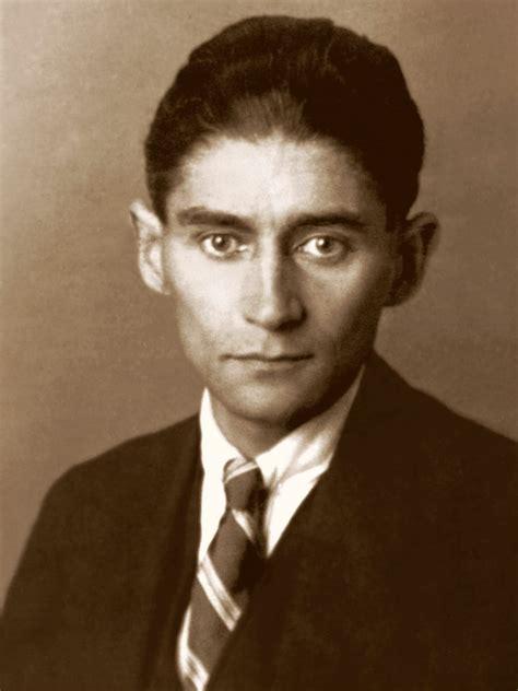 Le Proces Kafka