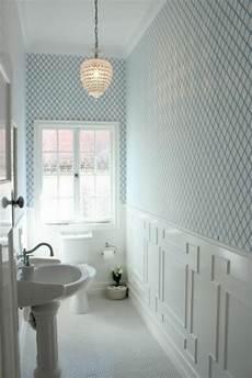 tapete badezimmer feuchtraumtapete f 252 r ihr badezimmer archzine net