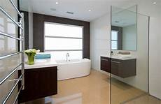 contemporary bathroom design ideas get inspired by