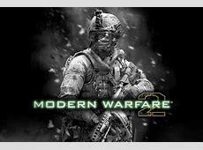 modern warfare remastered dlc