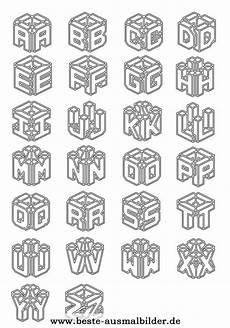 Ausmalbilder Zahlen Und Buchstaben Buchstaben Kostenlose Buchstaben Malvorlagen Zum
