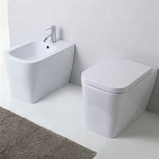 sanitari per bagno sanitari pavimento e filomuro sanitari bagno aliseo terra 3 0