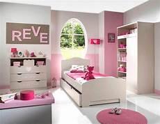 meuble chambre ado deco chambre ado fille
