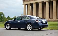 how to work on cars 2012 nissan maxima transmission control 2012 nissan maxima reviews and rating motor trend