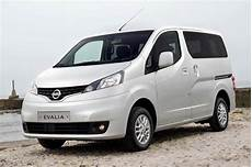 nissan evalia gebraucht techzone 2013 nissan evalia mpv features and specs