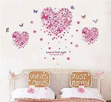 stickers muraux chambre fille stickers b 233 b 233 fille mobilier b 233 b 233