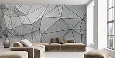 papier peint 3d murals by category 3d effect wall mural myloview