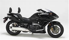 Corbin Motorcycle Seats Accessories Honda Dn 01 800