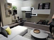soggiorni ad angolo moderni soggiorno per la tua zona living salotto moderno ad