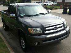 automobile air conditioning repair 2005 toyota tundra engine control buy used 2005 toyota tundra access cab v8 4 7 automatic pick up truck in hawthorne california