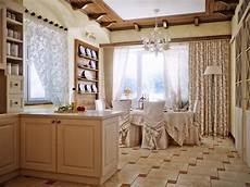 Decorating Ideas For Kitchen Area by Kitchen Dining Designs Inspiration And Ideas