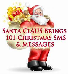 101 christmas day sms messages quotes sayings and wishes best hindi shayari love quotes sms
