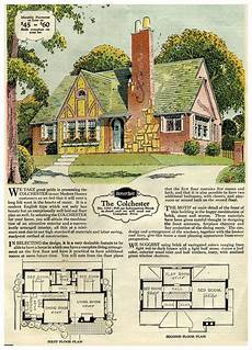 cotswold cottage house plans 19 beautiful cotswold cottage house plans home plans