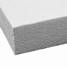 polystyrene sheet 2 4mt 1 2mt 25mm woodlands diy store