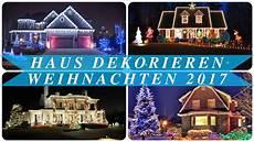 weihnachtstrends 2017 deko haus dekorieren weihnachten 2017