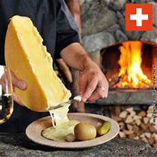 appareil a raclette suisse real raclette tom press