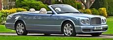 car owners manuals for sale 2006 bentley azure regenerative braking 2006 bentley azure convertible for sale dyler