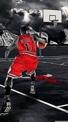 basketball iphone wallpapers cool basketball wallpapers for iphone 60 images