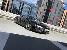 who has the best looking r8 here page 28 audi r8 forums