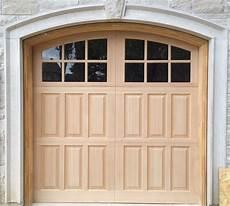 9 X 7 Overhead Garage Doors by Wood Garage Door Carriage House Design Overhead 9 X 8 Ebay
