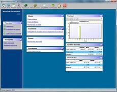 logiciel gratuit de devis et facture pour auto entrepreneur 3 logiciels de devis et facture gratuit pour auto entrepreneur