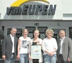 Autohaus Eupen Ist Die Erste Krayer Notinsel Essen Nord
