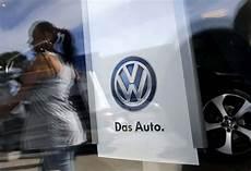 liste rappel volkswagen affaire vw rappels obligatoires en allemagne et en belgique moniteur automobile