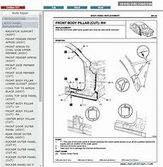 online service manuals 2012 lexus es navigation system lexus is250 220d service manual