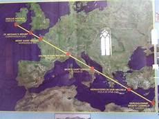 sacra di san michele storia religione e magia lo staff picture of avigliana province of turin
