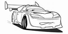 Cars Malvorlagen Ausmalbilder Disney Cars Und Lightning Mcqueen