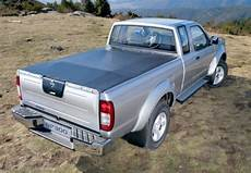 Nissan Up Np300 Best Photos And Information Of