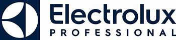Image result for electrolux professionel pictures