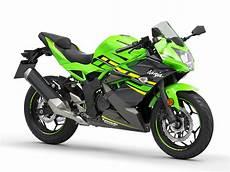 125ccm Motorrad Kawasaki - kawasaki h2 sx se performance